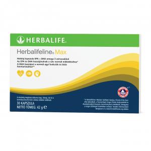 Herbalifeline® Max – 30 db