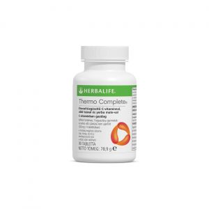 Thermo Complete™ – 90 db