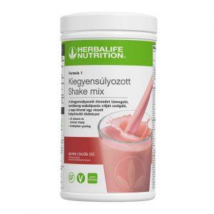 Herbalife Formula 1 Epres Csoda – 550 g